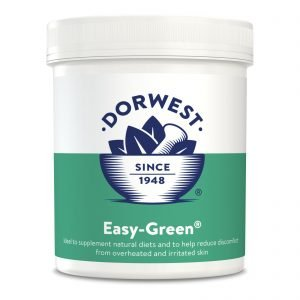Dorwest Allergies