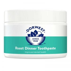 Dorwest Dental